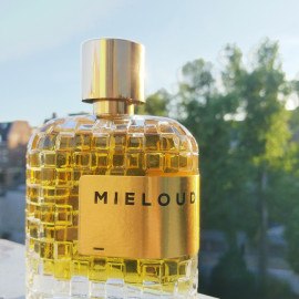 Mieloud by LPDO