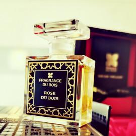 Rose Du Bois von Fragrance Du Bois