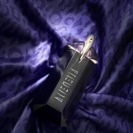 Alien (Eau de Parfum) von Mugler