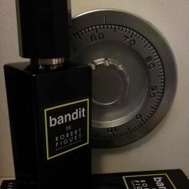 Bandit (2012) (Eau de Parfum) by Robert Piguet