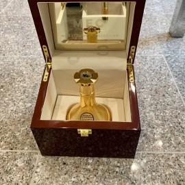 Bouquet de Palmyre - My Exclusive Collection