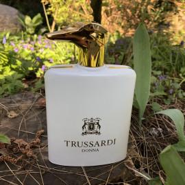 Trussardi Donna Levriero Collection by Trussardi