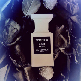 Rose Prick (Eau de Parfum) - Tom Ford
