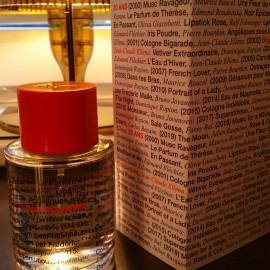 Bigarade Concentrée 20 Ans von Editions de Parfums Frédéric Malle