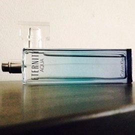 Eternity Aqua von Calvin Klein