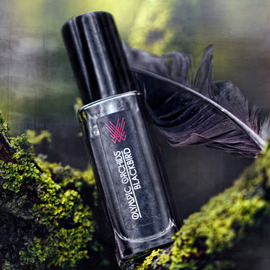 Blackbird - Olympic Orchids Artisan Perfumes