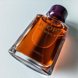 Joop! Homme (Eau de Parfum) by Joop!