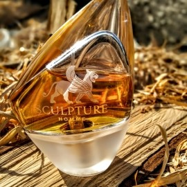 Omnia Crystalline L'Eau de Parfum - Bvlgari