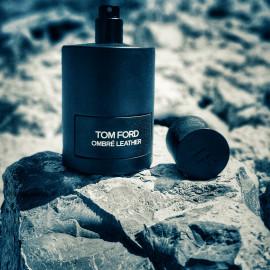 Ombré Leather (2018) (Eau de Parfum) - Tom Ford