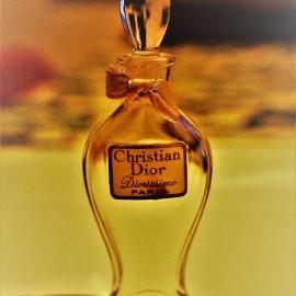 Diorissimo (1956) (Parfum) von Dior