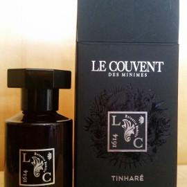 Tinharé by Le Couvent