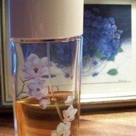 Opium Eau d'Orient 2005 - Fleur de Shanghai von Yves Saint Laurent