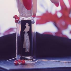 Hot Couture Collection Nº 1 (Eau de Parfum) by Givenchy