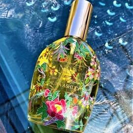 №1 (1989) (Eau de Parfum) by Laura Ashley