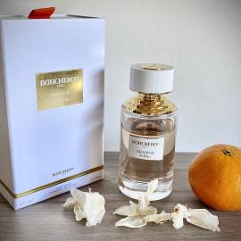 Orange de Bahia by Boucheron
