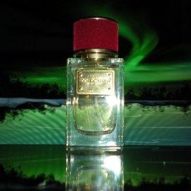 Velvet Desire von Dolce & Gabbana