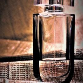 L'Instant Magic (Eau de Parfum) - Guerlain