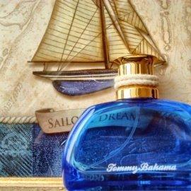 Set Sail St. Barts for Men (Eau de Cologne) - Tommy Bahama