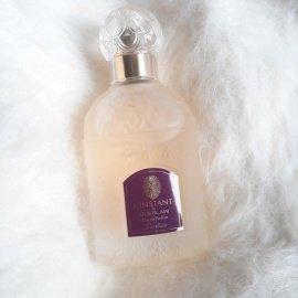 L'Instant de Guerlain (Eau de Parfum) by Guerlain