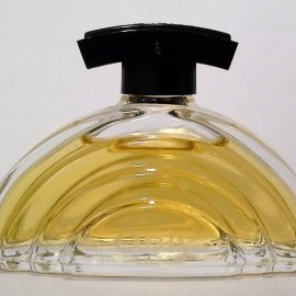 Only (Eau de Toilette) by Julio Iglesias