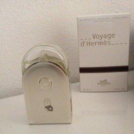 Voyage d'Hermès (Eau de Toilette) von Hermès