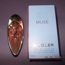 Angel Muse (Eau de Parfum) von Mugler