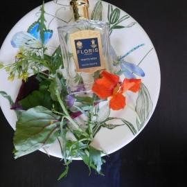 White Rose (Eau de Toilette) von Floris