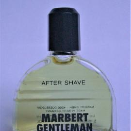 Marbert Gentleman (After Shave) von Marbert