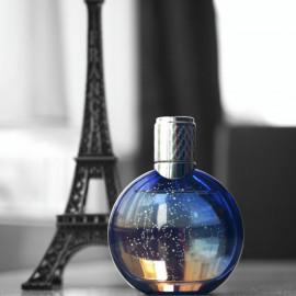 Midnight in Paris (Eau de Toilette) by Van Cleef & Arpels