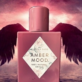 Amber Mood by Juniper Lane