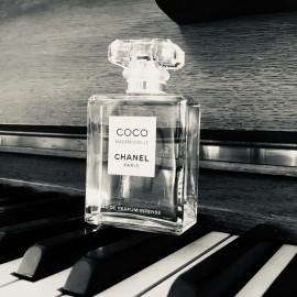 Coco Mademoiselle (Eau de Parfum Intense) - Chanel
