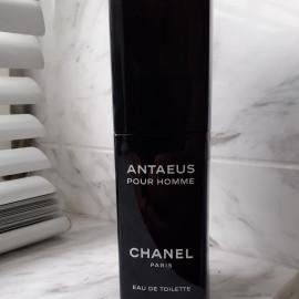 Antaeus (Eau de Toilette) - Chanel