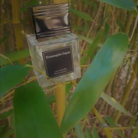 Essenze - Javanese Patchouli (Eau de Toilette) - Ermenegildo Zegna