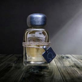 Odori d'Anima – Omega by Mendittorosa