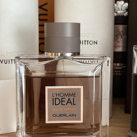 L'Homme Idéal (Eau de Parfum) by Guerlain