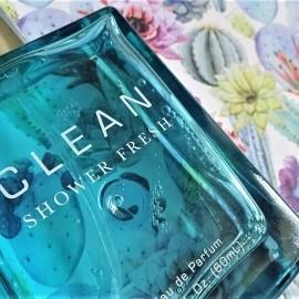 Shower Fresh by Clean