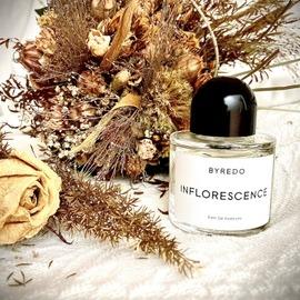 Inflorescence by Byredo