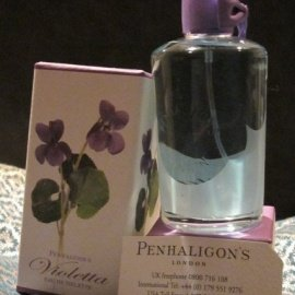 Violetta by Penhaligon's