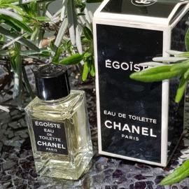 Égoïste (Eau de Toilette) von Chanel