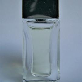 Emporio Armani - Diamonds for Men (Eau de Toilette) von Giorgio Armani