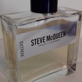 Extrem von Steve McQueen