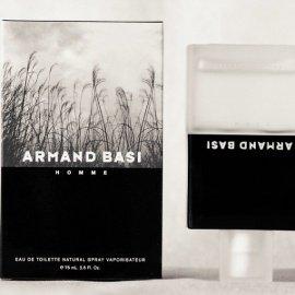 Armand Basi Homme (Eau de Toilette) von Armand Basi