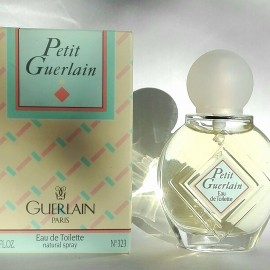 Petit Guerlain (1994) von Guerlain