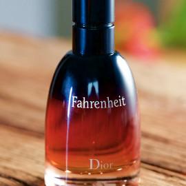 Fahrenheit Parfum by Dior