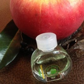 Like a Day in a Candy Shop - Fruity by essence