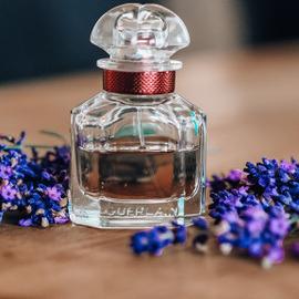Mon Guerlain (Eau de Parfum Intense) by Guerlain