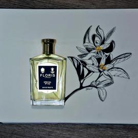 Special No. 127 / Original Gentlemen's Cologne - Floris