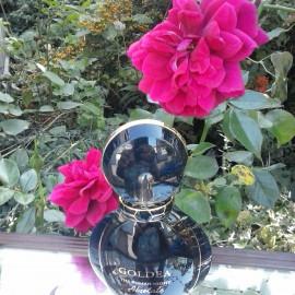Goldea The Roman Night Absolute von Bvlgari