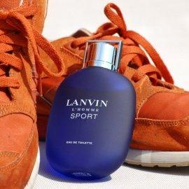 Lanvin L'Homme Sport (Eau de Toilette) by Lanvin