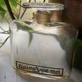 N'Aimez que Moi (Parfum) von Caron